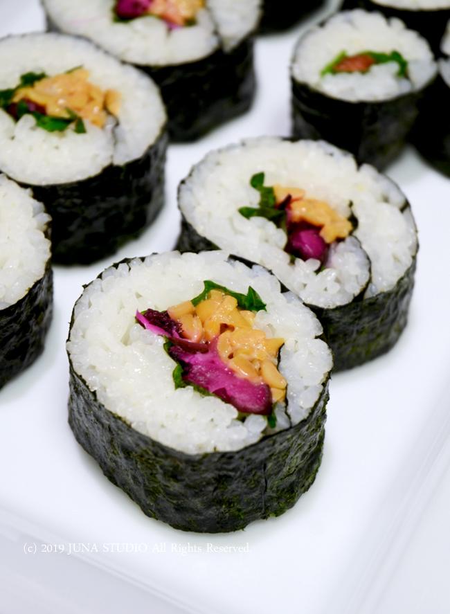sushi03195