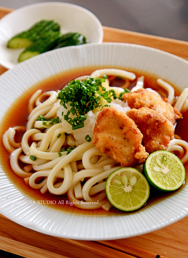 udon09202
