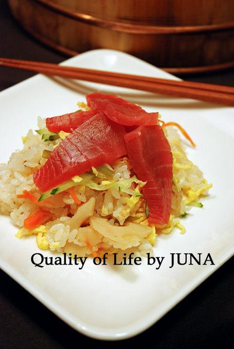 sushisara1107.jpg