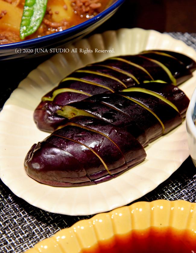 buri-wasabi06206