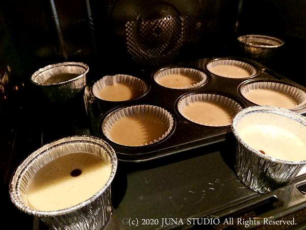 cupcake0520g