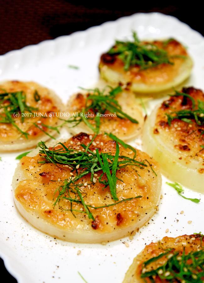 miso-onion10172