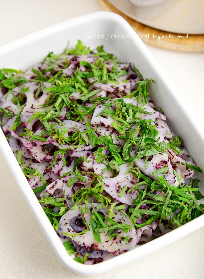 veg-tukuoki02207