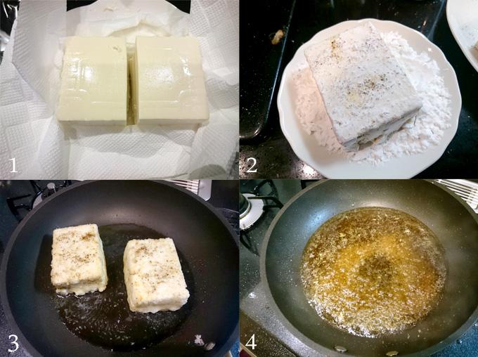 tofu-stk03173