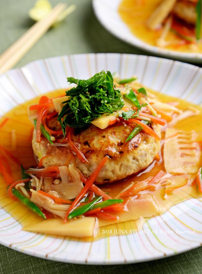 tofu-han03182