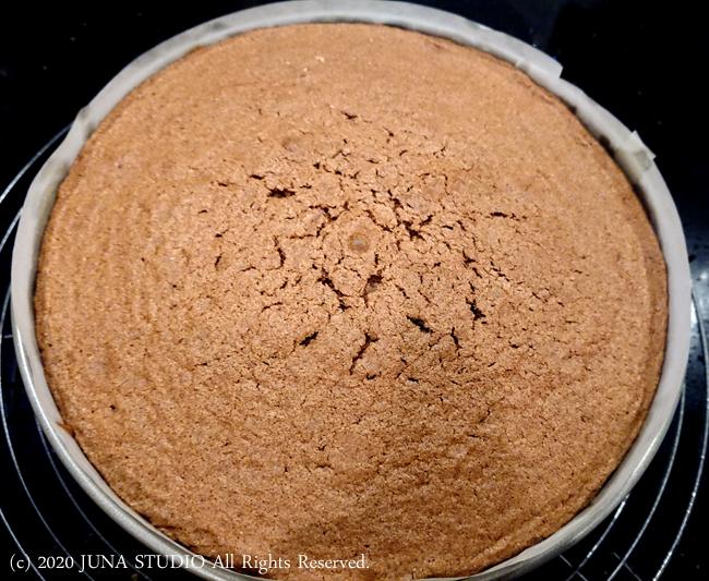 chococake05205