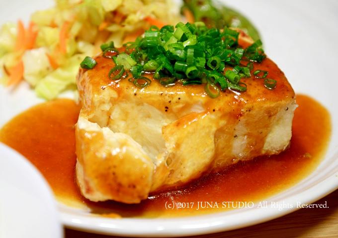 tofu-stk03172