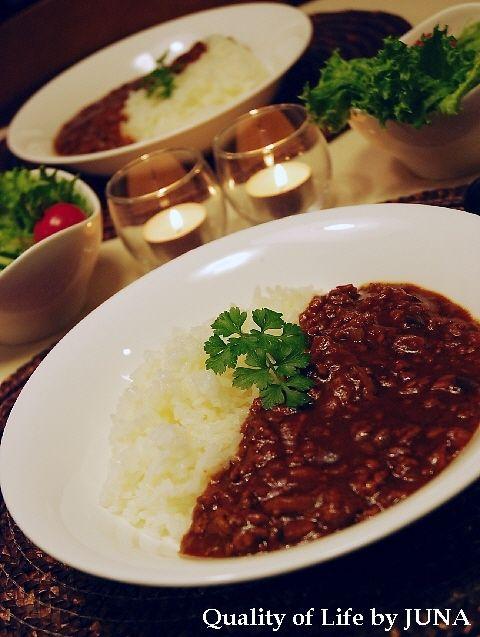 demi-rice1.jpg