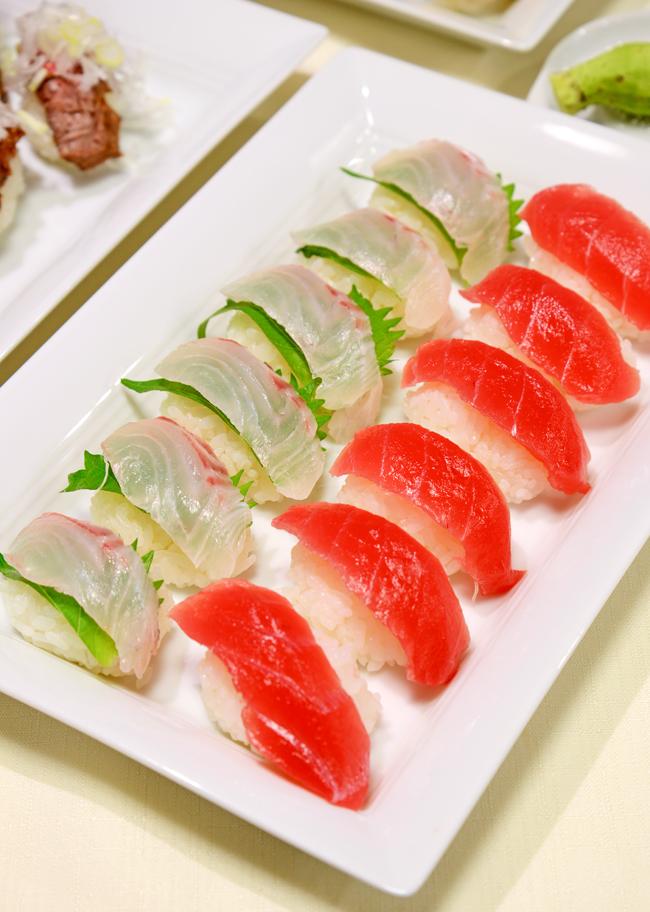 sushi10193