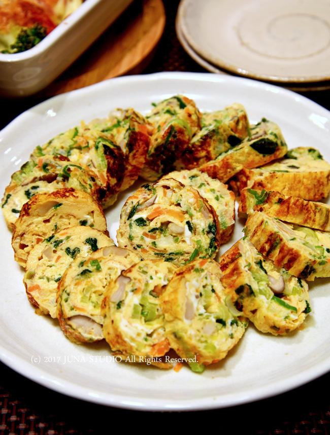 tamagoyaki06173