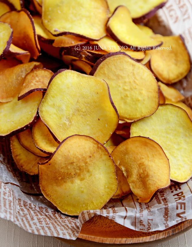 satuma-chips12161