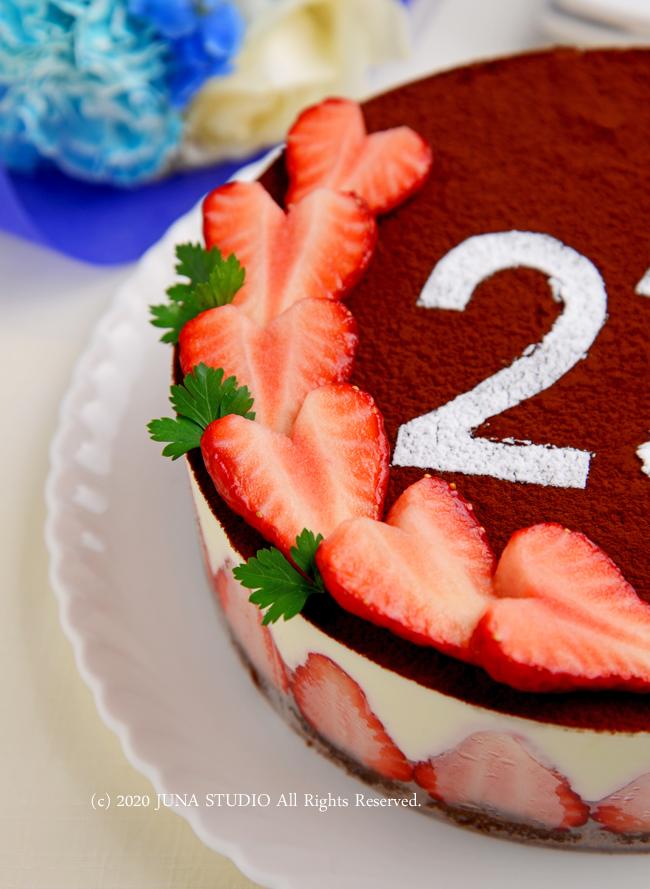 23wed3