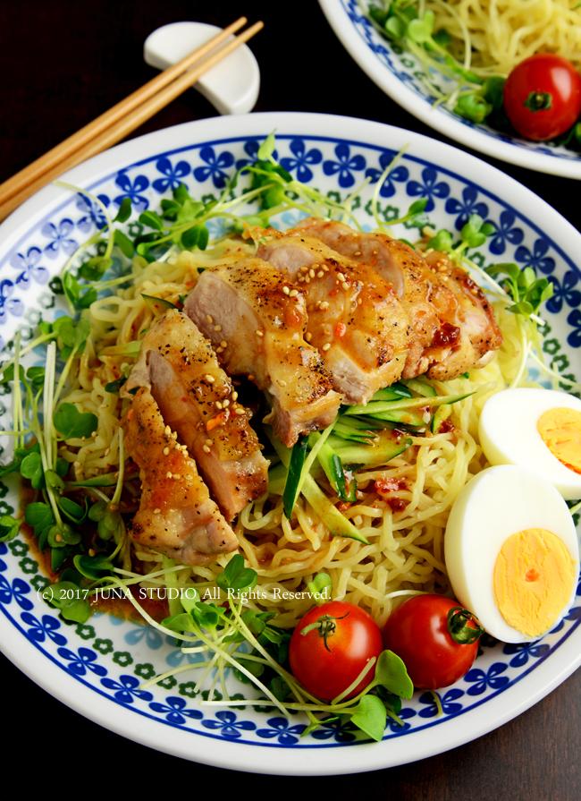 torihiyashi08173