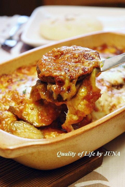 nasu-meat-in.jpg
