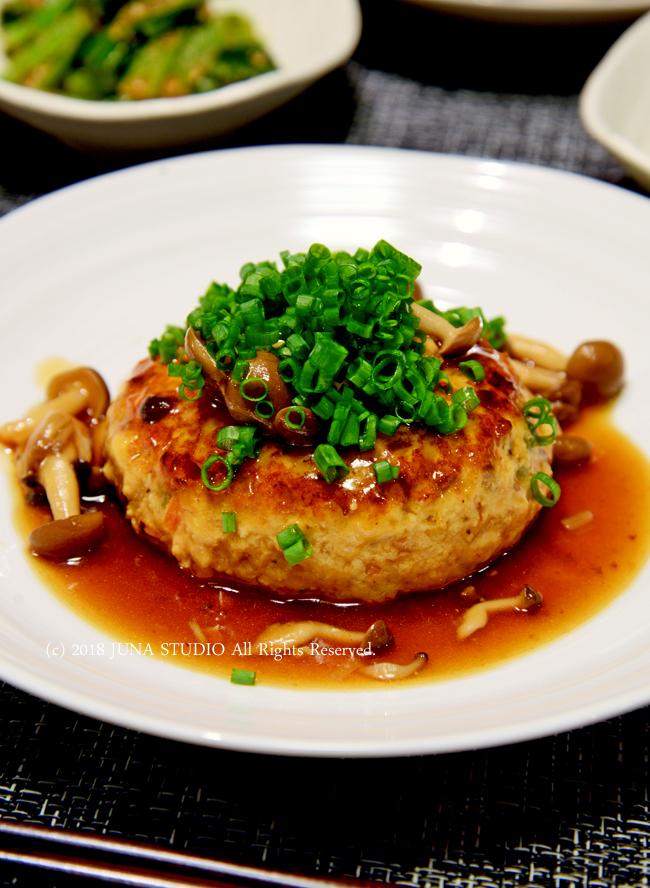 tofu-hanb06182