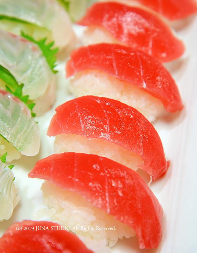 sushi10194