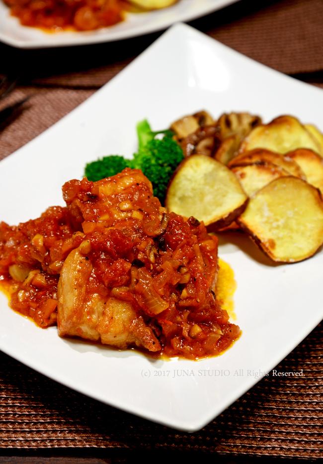 buta-tomato07172