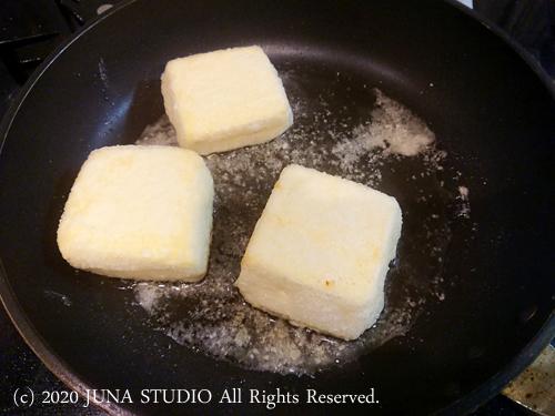 tofu-ankake03208
