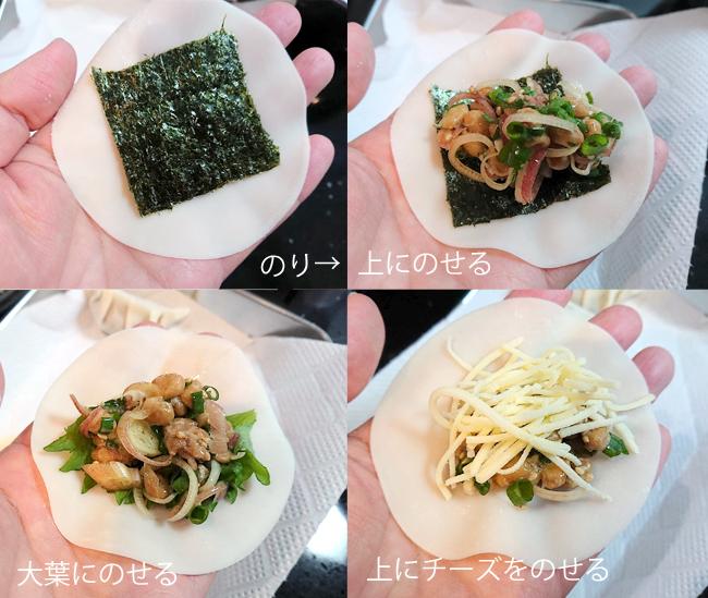 natto-gyouza-b7