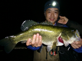 2008.10.18琵琶湖�