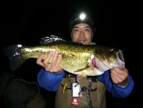 2008.10.25・琵琶湖3