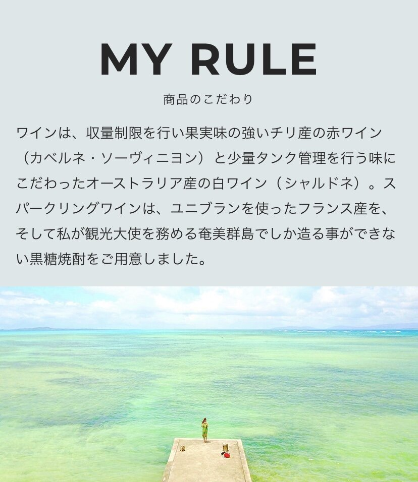 DreamyPolot_rule