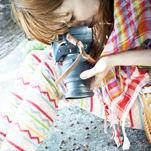 とまこカメラ151