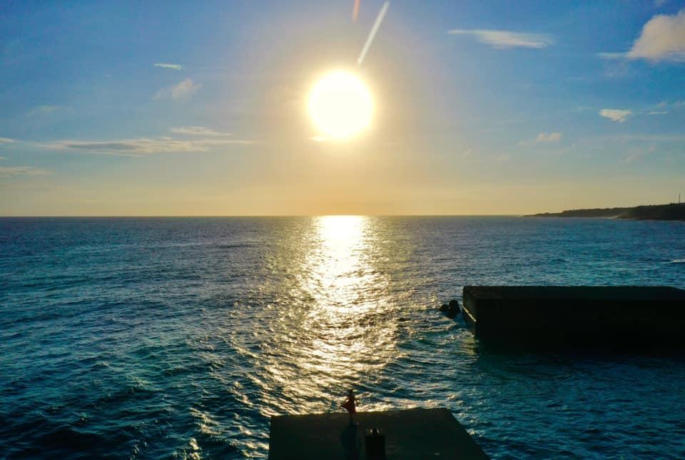 徳之島とまこ3