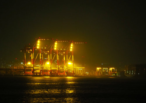 東京湾500PA072427