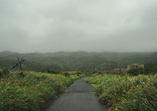 サタドー岬500PA102619