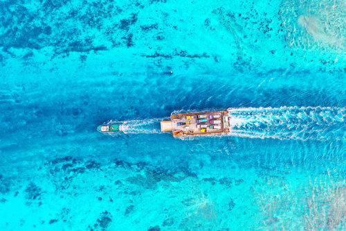 車船500DJI_0672