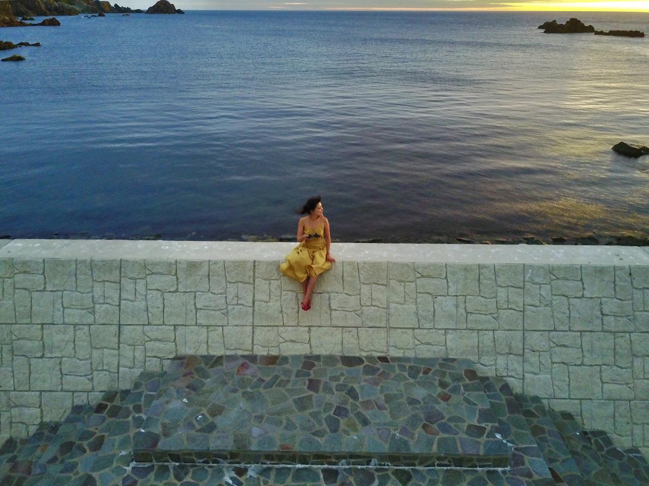 尖閣湾とまこ700DJI_0477