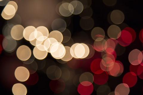 blur-1261022_1280