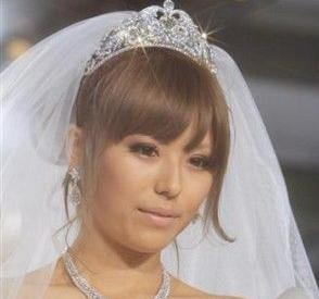 若槻千夏 結婚