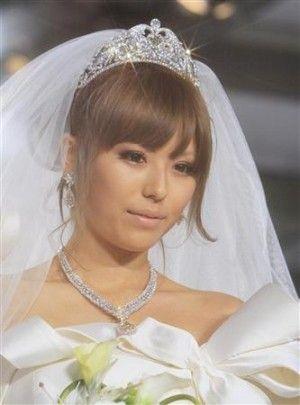 若槻千夏結婚