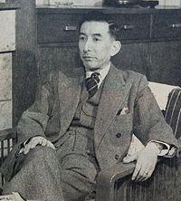 高橋龍太郎