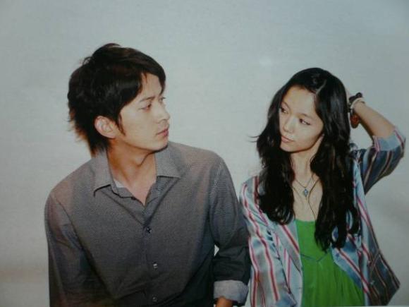 干された 宮崎あおい 宮崎あおいと岡田准一の結婚は略奪婚? 宮崎あおいは悪女なのか