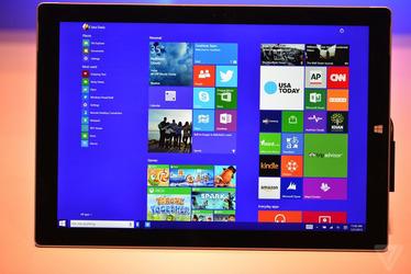 Windows10 1