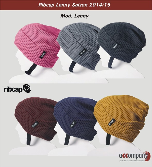 Ribcap_Lenny1