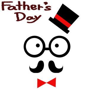 father-i