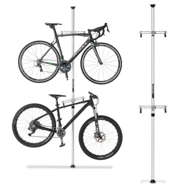 biketower20