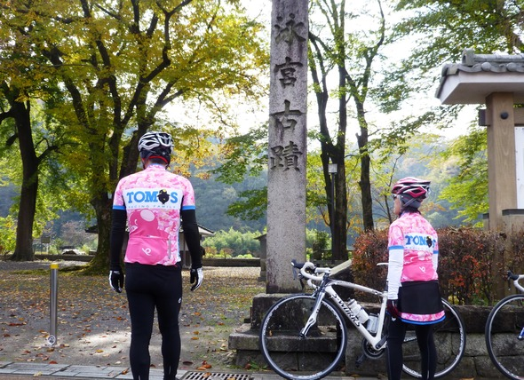 cycling8