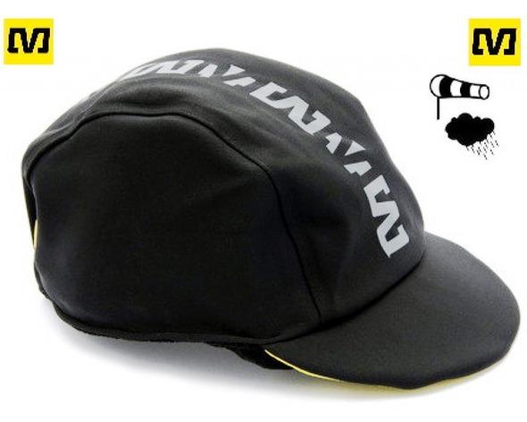 H2O-Cap-noir-33