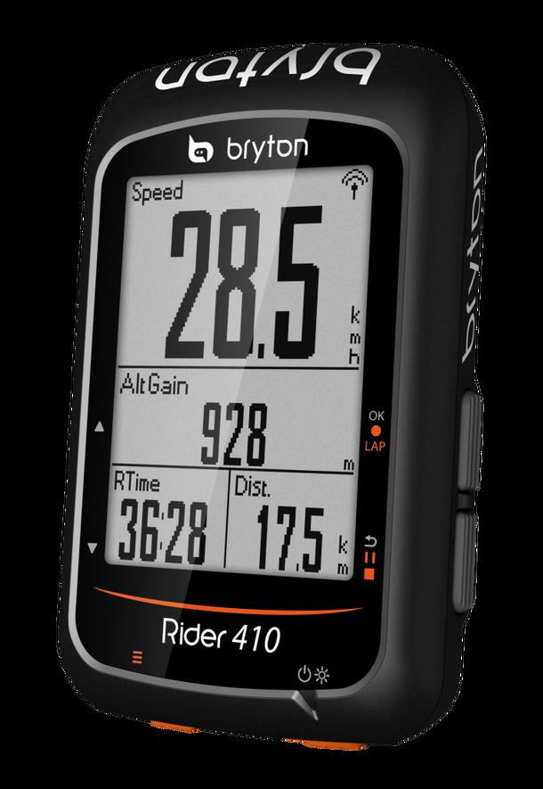 Rider-410