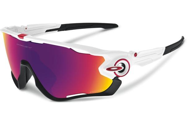 -Sunglasses