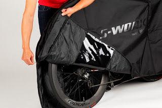 N090206+bikecover+zipper