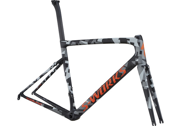 specialized-s-works-tarmac