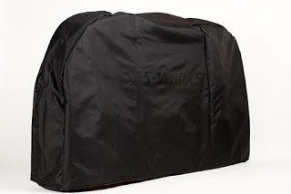 N090206+bikecover+over