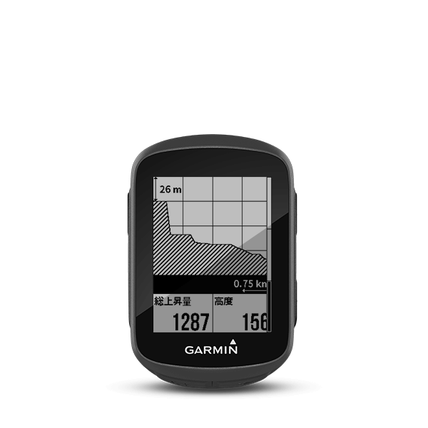 edge130.3