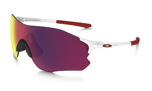 -Sunglasses2